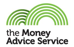 Money Advisory Service Travel Insurance Specialist Directory